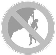 Не для альпинистов